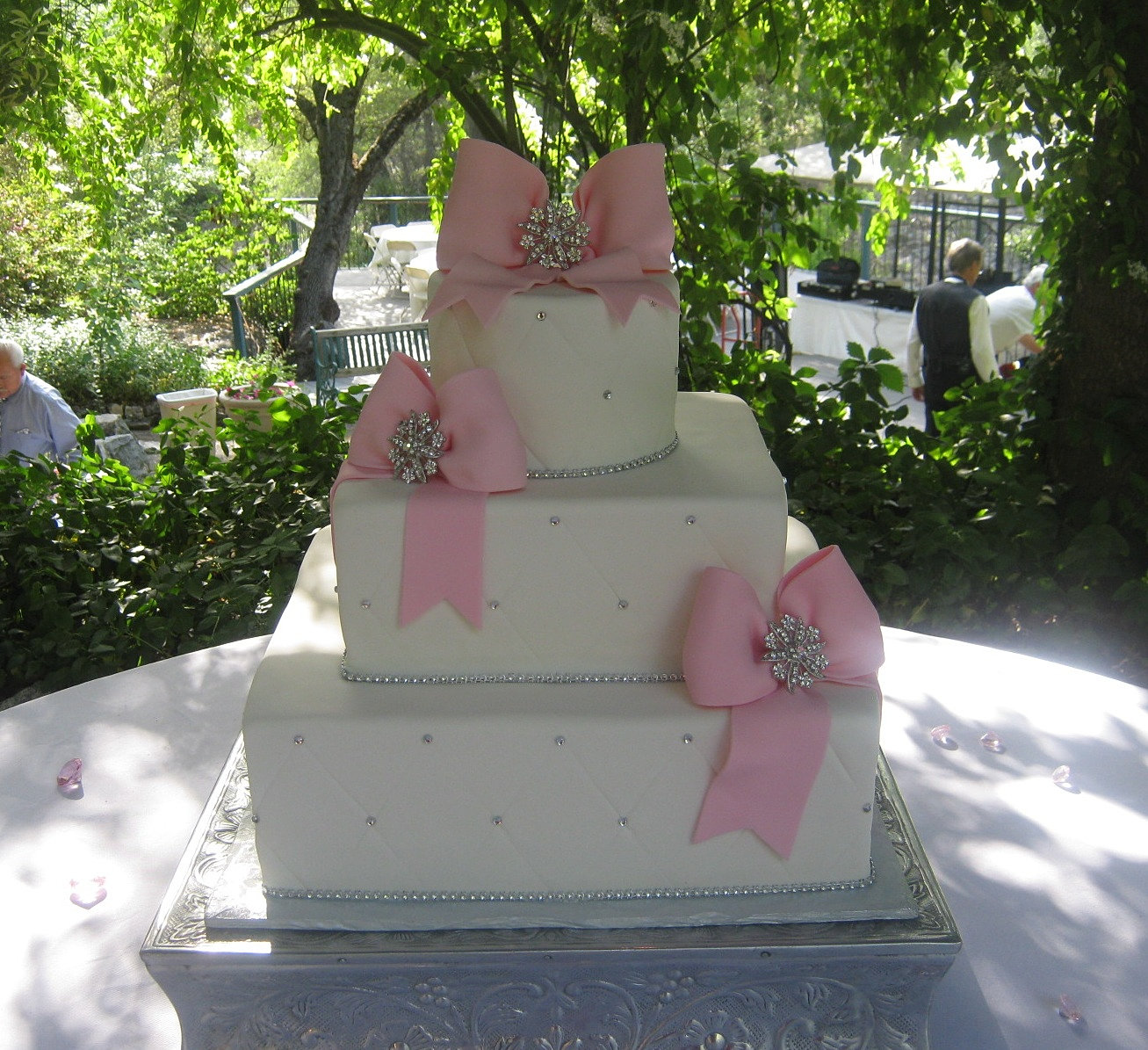 Goodies Cookies Amp Cakes Birthday Amp Wedding Cake Bakery