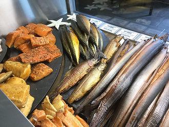 Fisch-Theke.jpg