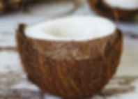closeup-coconut-healthy-2103946.jpg