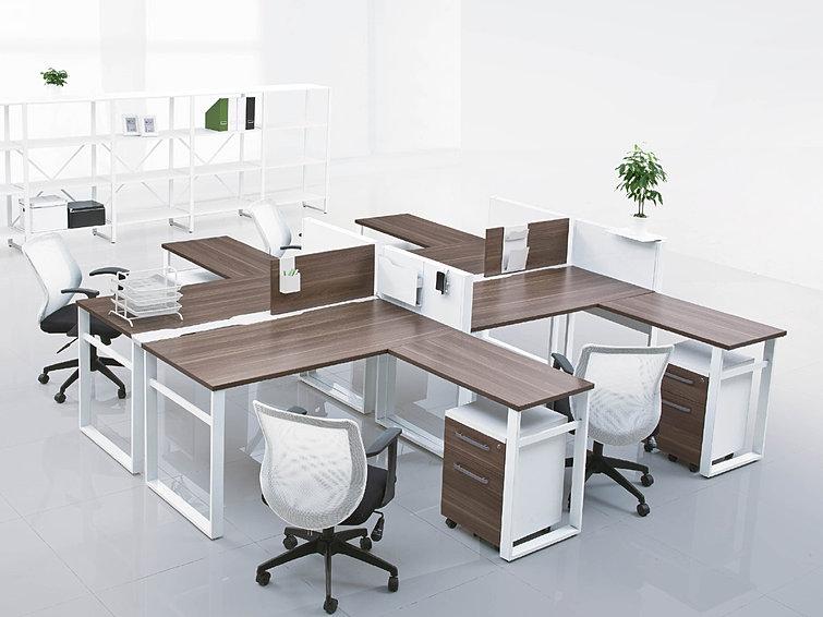 Spirale design inc mobilier de bureau - Mobilier de bureau design ...
