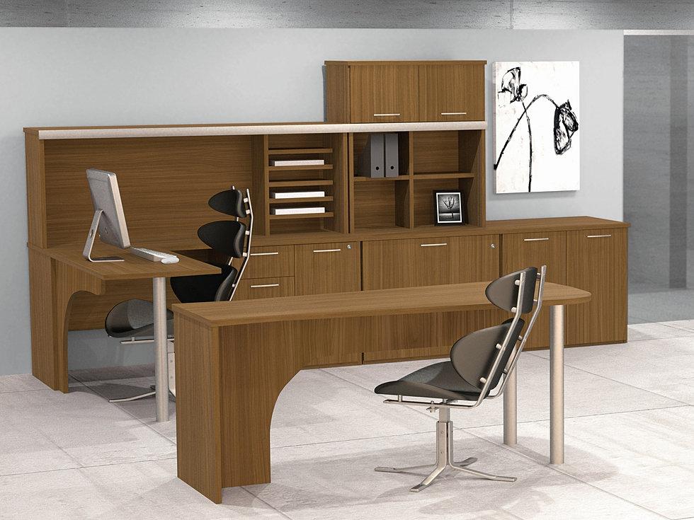 Spirale design inc mobilier de bureau for Mobilier de bureau laval