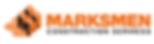 Marksmen Complete Logo.PNG