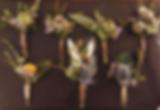 Screen Shot 2020-05-17 at 9.58.32 pm.png