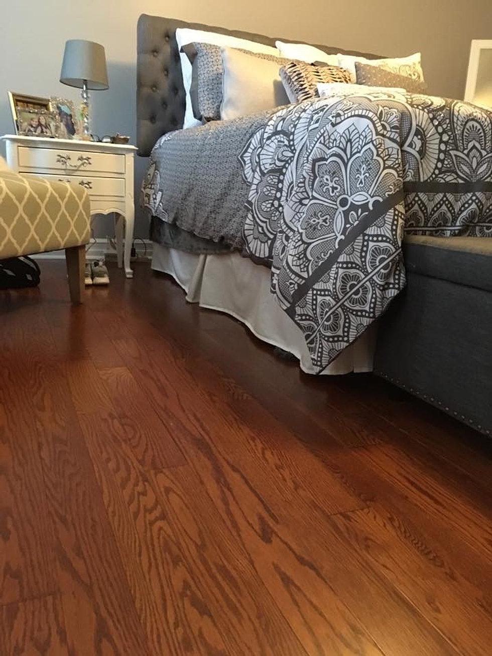 Hardwood Flooring Buffalo Ny awesome hardwood floor refinishing attleboro ma Nickel City Hardwood Floor