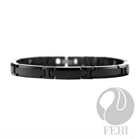 Tungsten Bracelet US$ 276