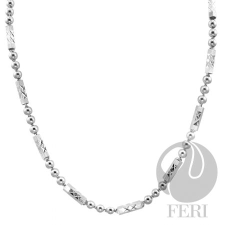 FERI Power - US$ 2,550