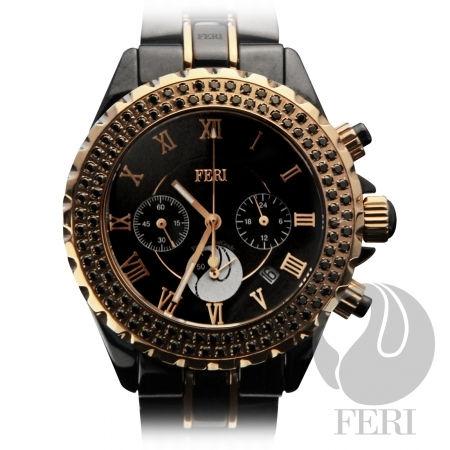 FERI Roman Ares - US$ 3,850