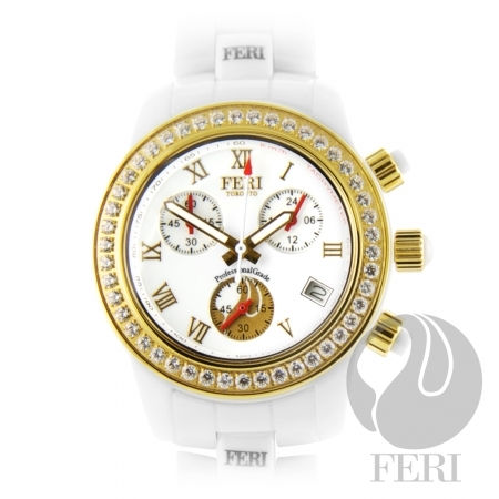 FERI Riviera for HER - US$ 3,300