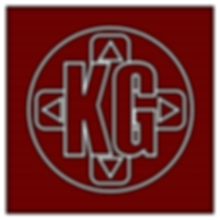 Twitch_Pane_Logo.png