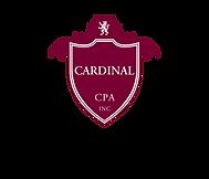 Logos Cardinal-02.png