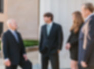 Litigation-(web)-min.jpg