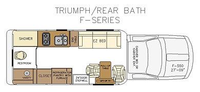 TRIUMPH-RB-F-FP.jpg