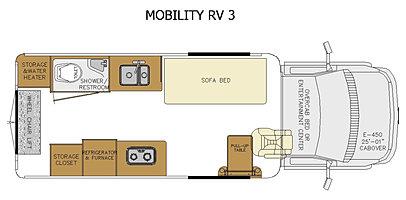 MOBILITY RV 3 TOP.jpg