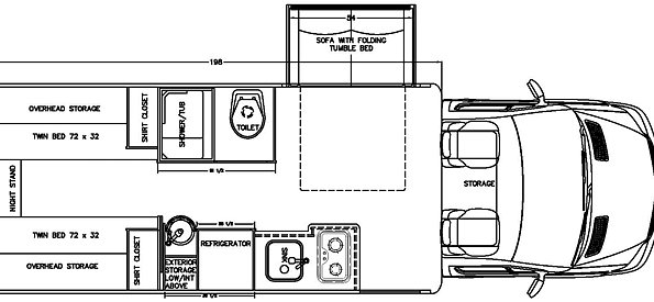 719098265473932130 further Garage Plans With Rv Storage as well Rv Mods To Do together with Hot Cold Shower Faucet China Bathroom Shower Faucet Accessory Hot Cold Water Mixer Tap Valve Core How To Change Hot And Cold Shower Faucet Hot Water Out Of Cold Faucet Shower as well . on rv exterior storage door