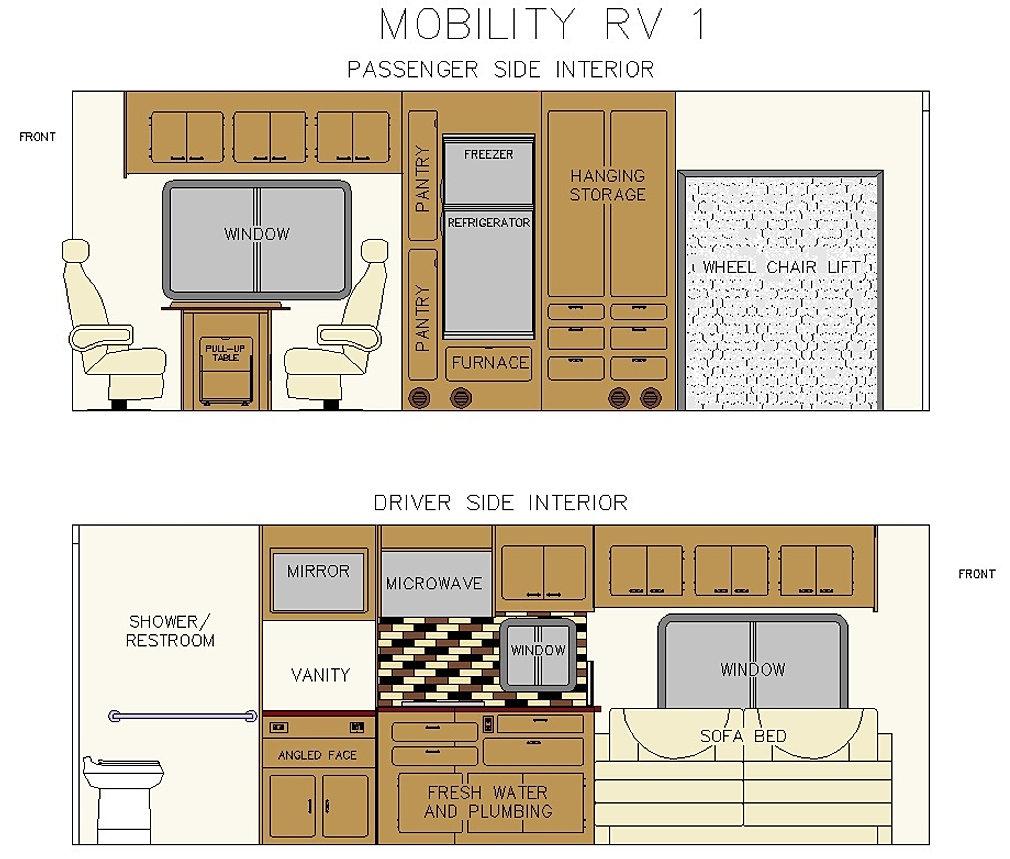 MOBILITY RV 1 INTERIOR.jpg