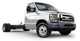 Ford e350 Chassis.jpg