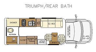 TRIUMPH-FP.jpg