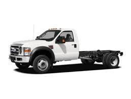 Ford F550 Chassis.jpg
