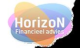 Horizon Financieel Advies