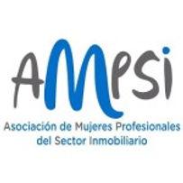 ampsi_logo.jpg