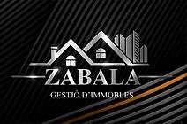 re_zabala logo.png