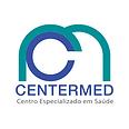 centermedquad.png