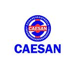 caesan.png