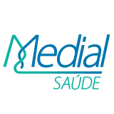 medialsaúde.png