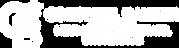 Logo_600803_Neumann_Real_Estate_Brokerag