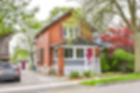 Nick FitzGibbon Real Estate Guelph