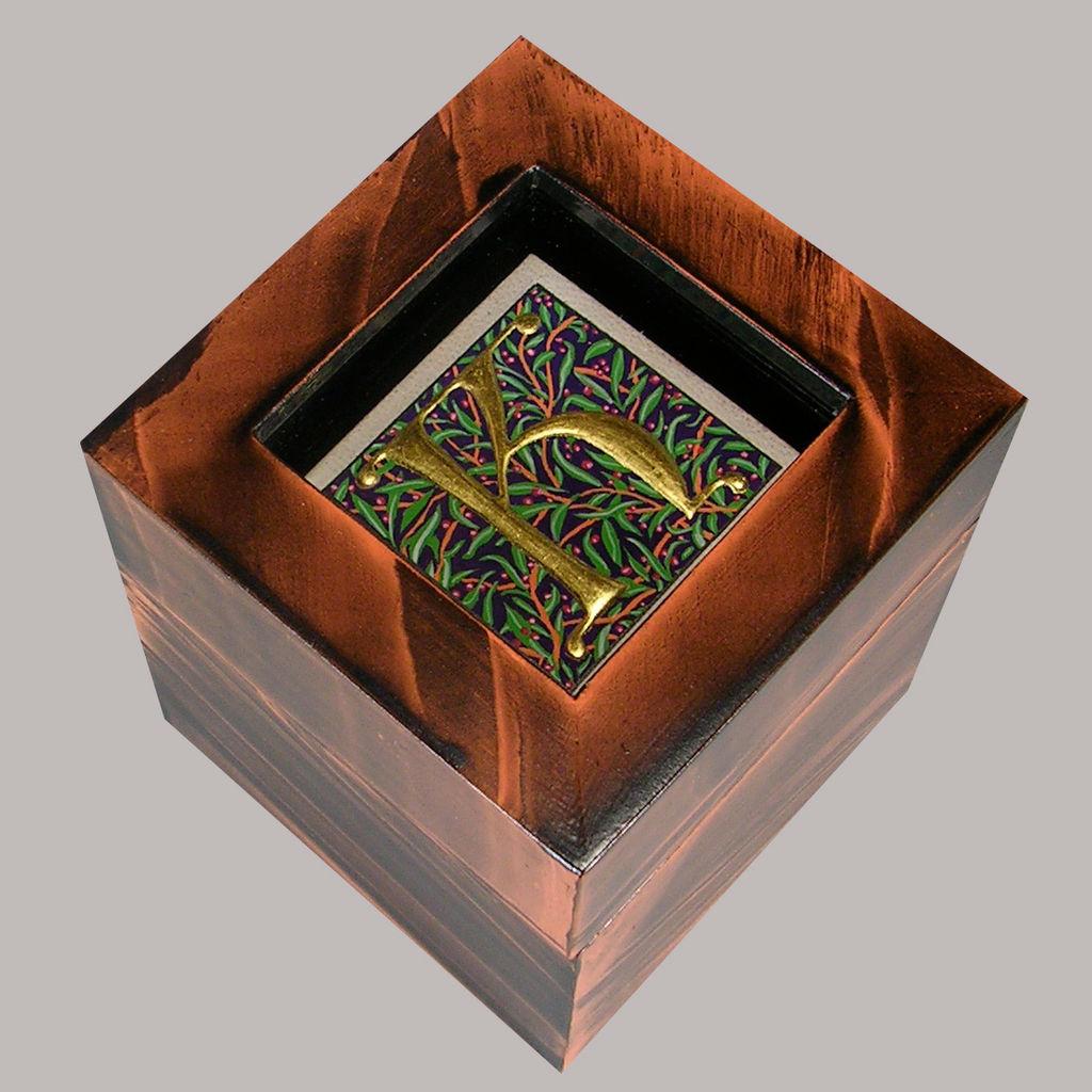 K-17 box.JPG