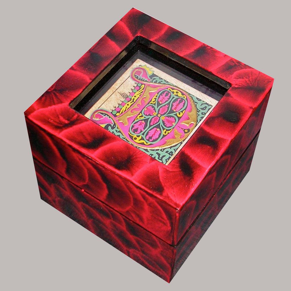 D-12 box.JPG