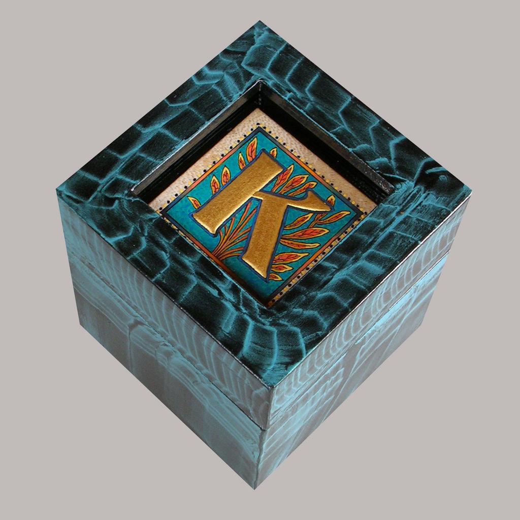 K-15 box .JPG