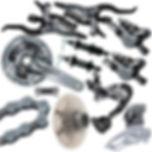kit-grupo-shimano-alivio-m4050-hidraulic