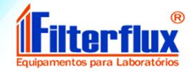 FILTERFLUX.png