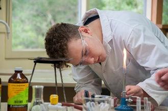 MDCS Senior Science jpg