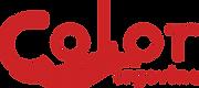 logo color trgovina veliki 50cm copy.png