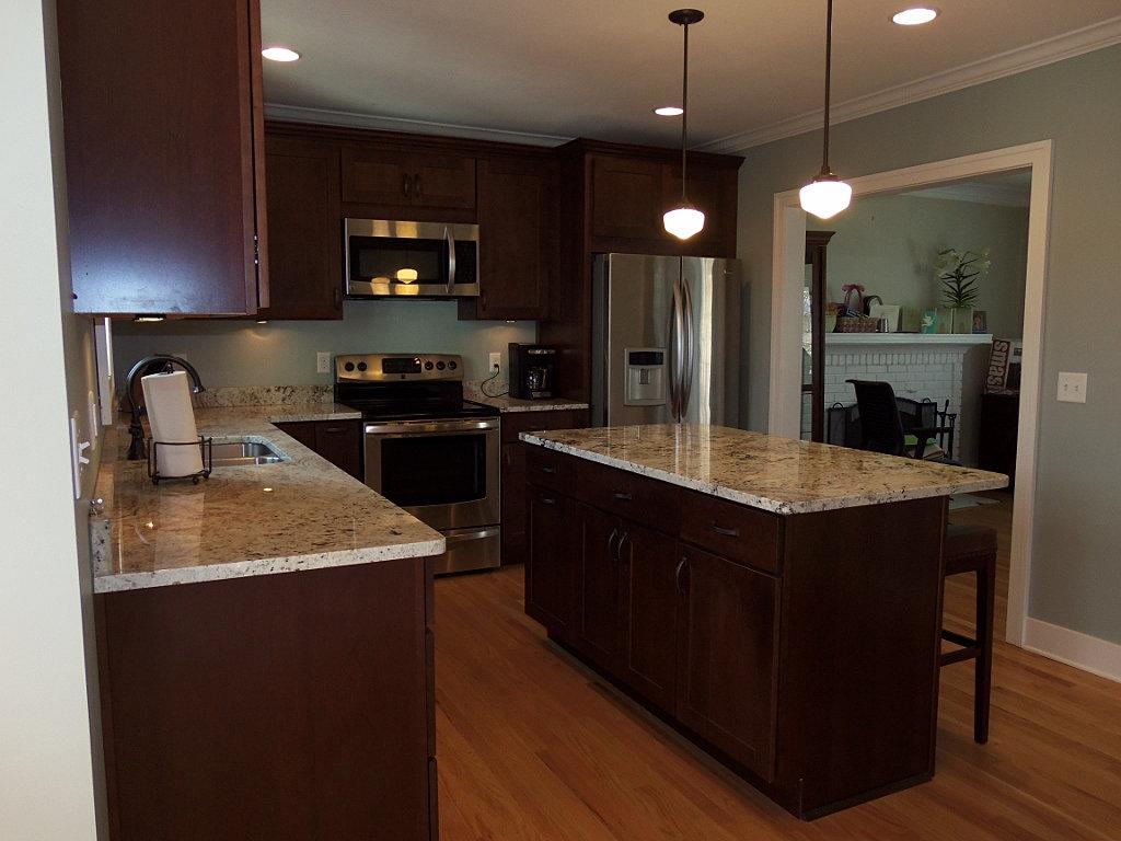 Michigan Kitchen Cabinets Of Grand Rapids Kitchen Design