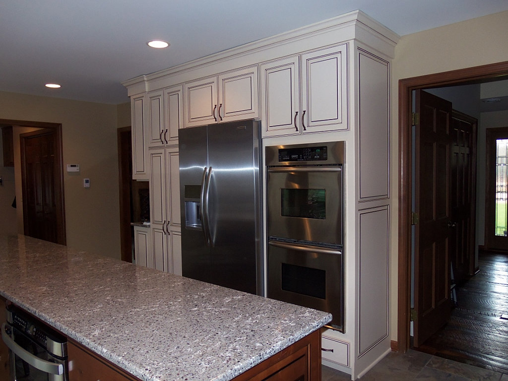 Kitchen Cabinets In Michigan Michigan Kitchen Cabinets Of Grand Rapids Kitchen Design