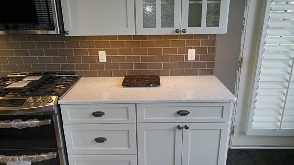 Cambria quartz counters novi michigan - Michigan kitchen cabinets novi mi ...