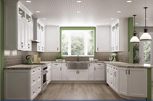 us cabinet depot kitchen cabinets michigan kitchen cabinets michigan bar stools by mick