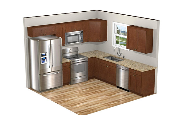 Kitchen Remodeling, Kitchen Design