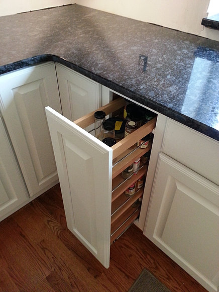 6 square cabinets novi michigan - Michigan kitchen cabinets novi mi ...