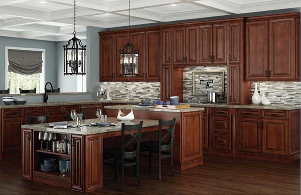 charleston antique white kitchen cabinets - Kitchen Cabinets Depot