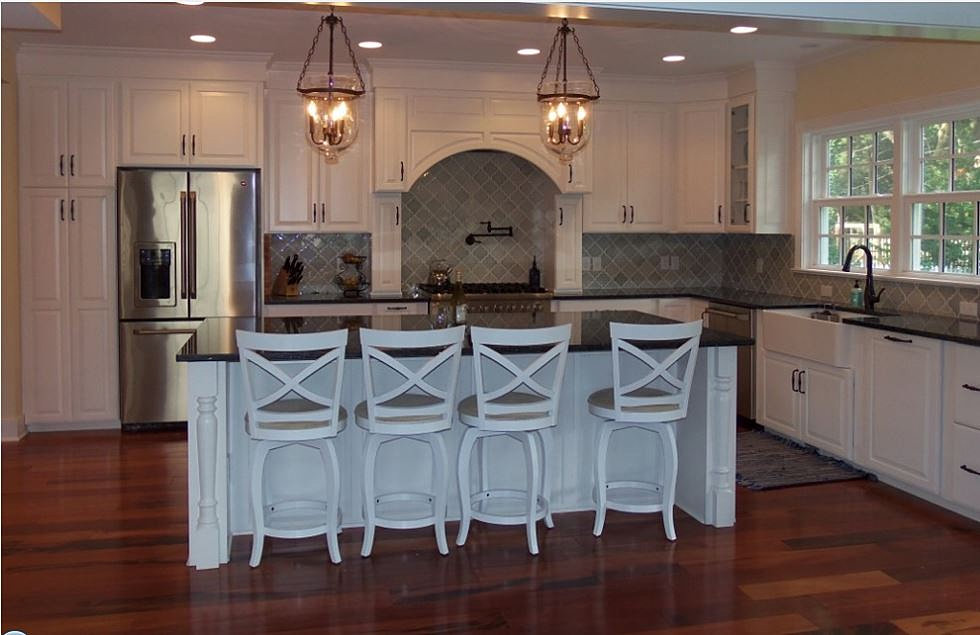 Michigan Kitchen Cabinets Novi Kitchen Remodeling Kitchen Design