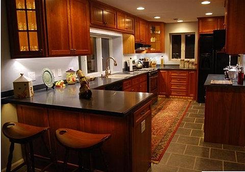 Led under cabinets lights novi michigan - Michigan kitchen cabinets novi mi ...