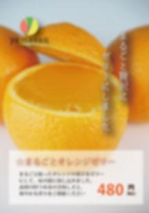 まるごとオレンジ.jpg