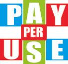 payperuse_logo.jpg