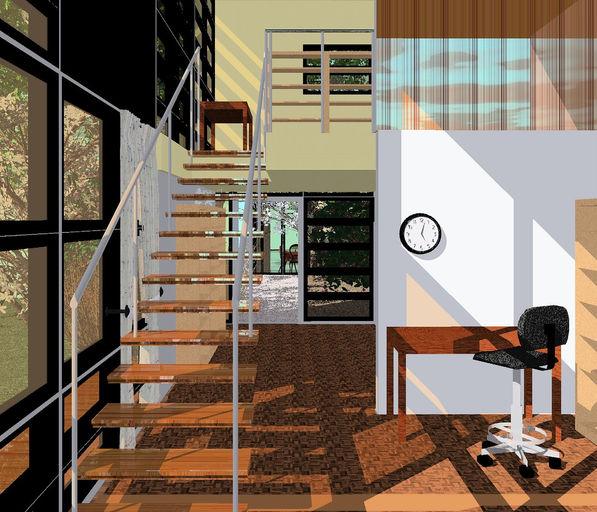 mallory hall designer