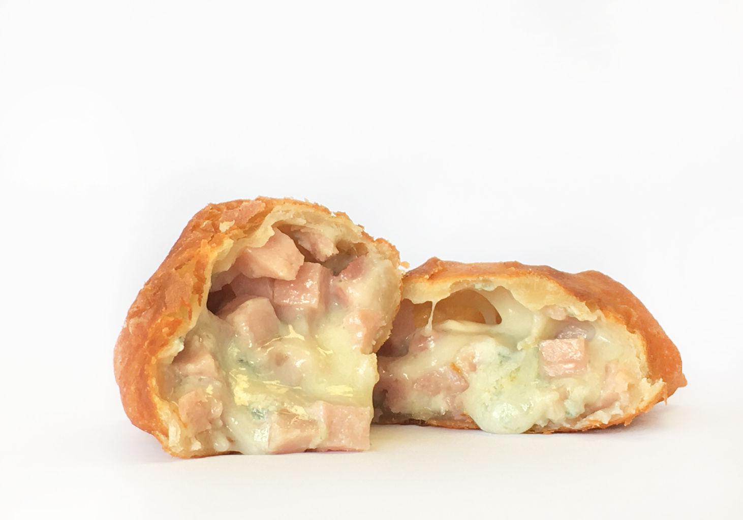 Ham and Cheese w Blue Cheese.jpg